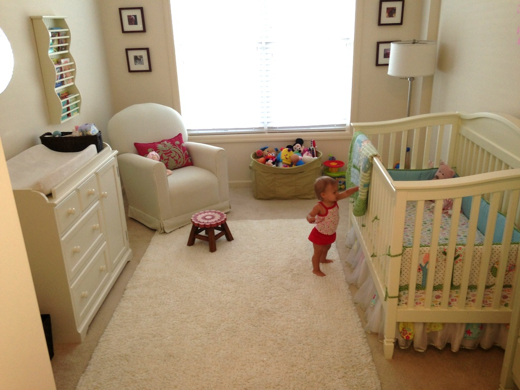 nursery10