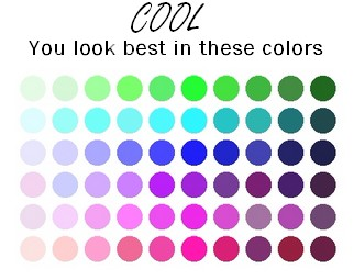 cool-color-palette