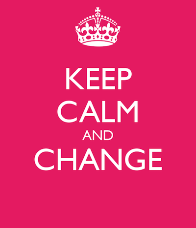 keep-calm-and-change-209