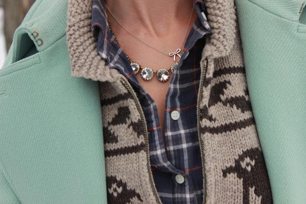 favsweater5