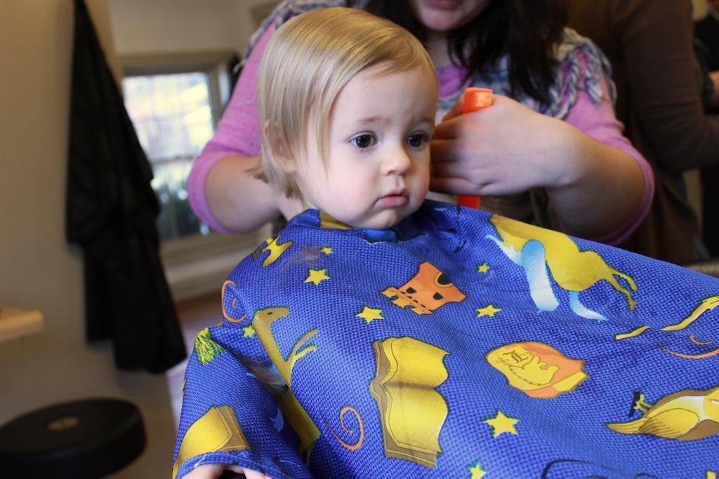 haircut4