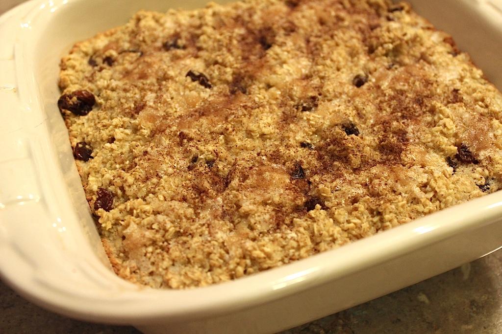oatmeal8
