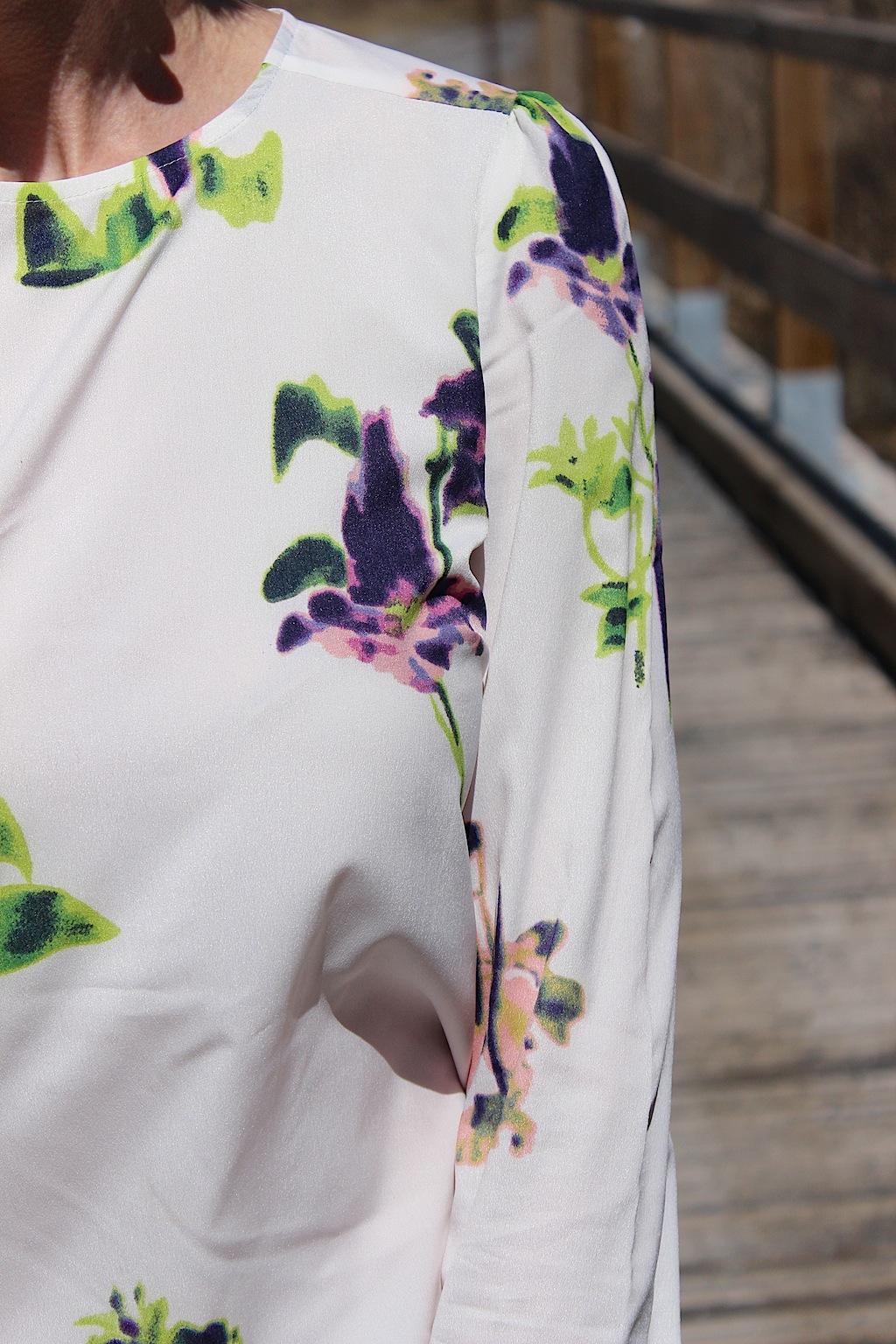 floral6