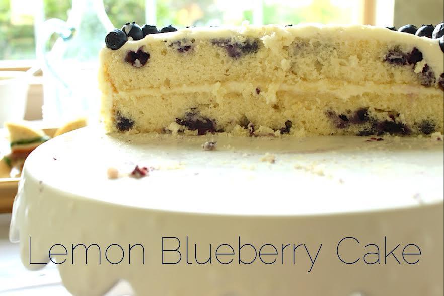 cake9