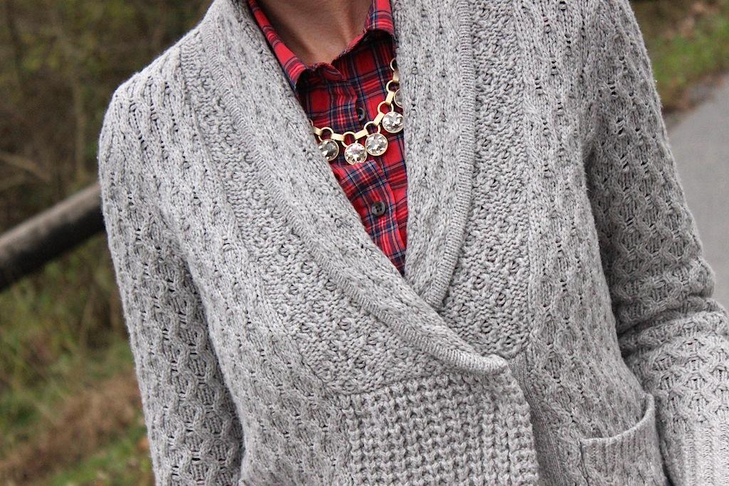 greysweater5