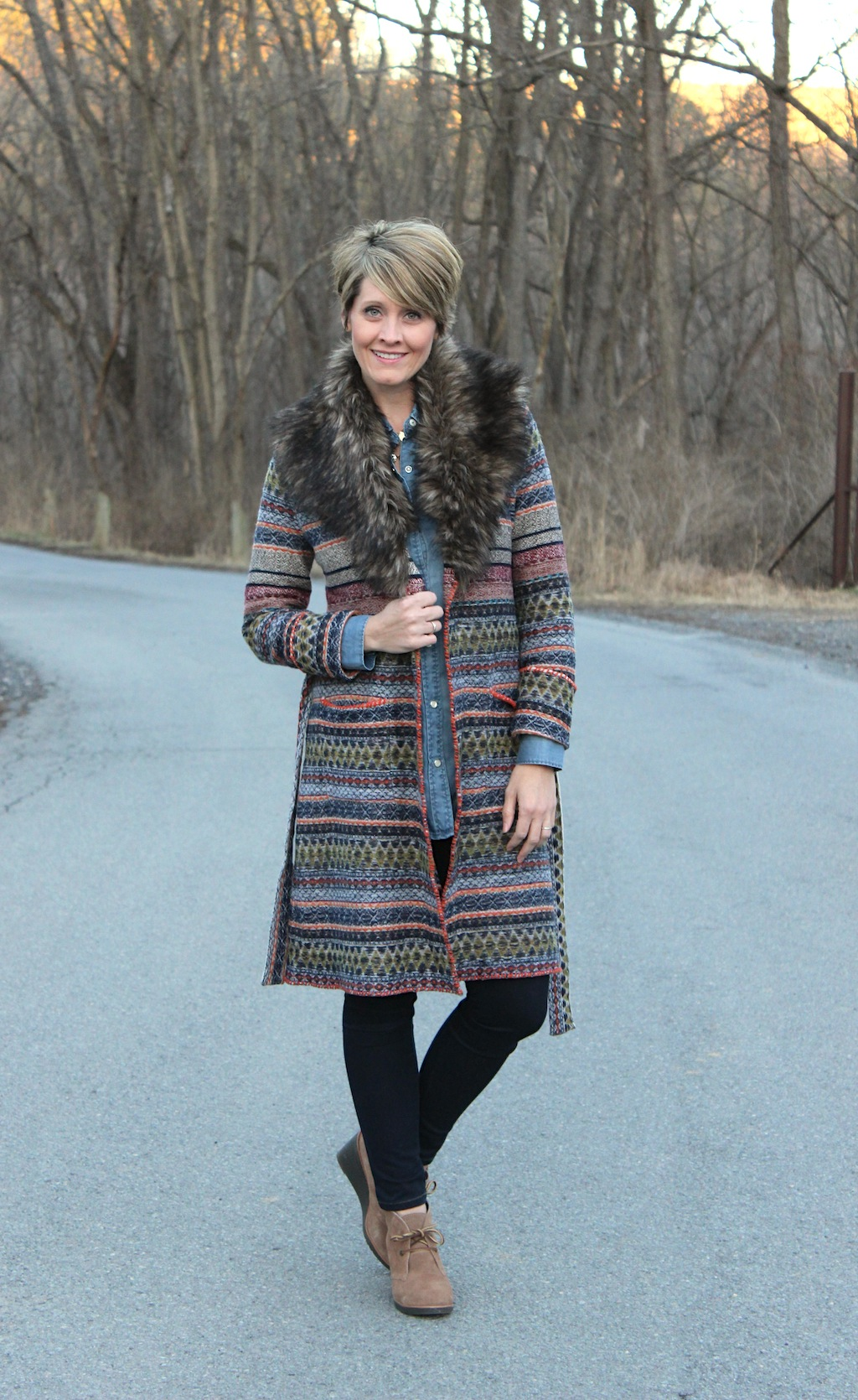 sweatercoat2