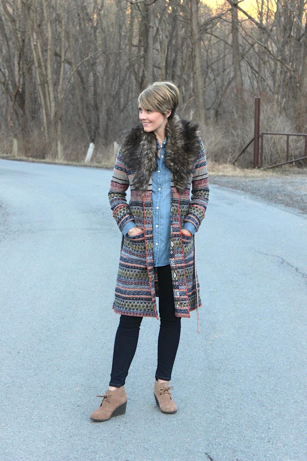 sweatercoat3