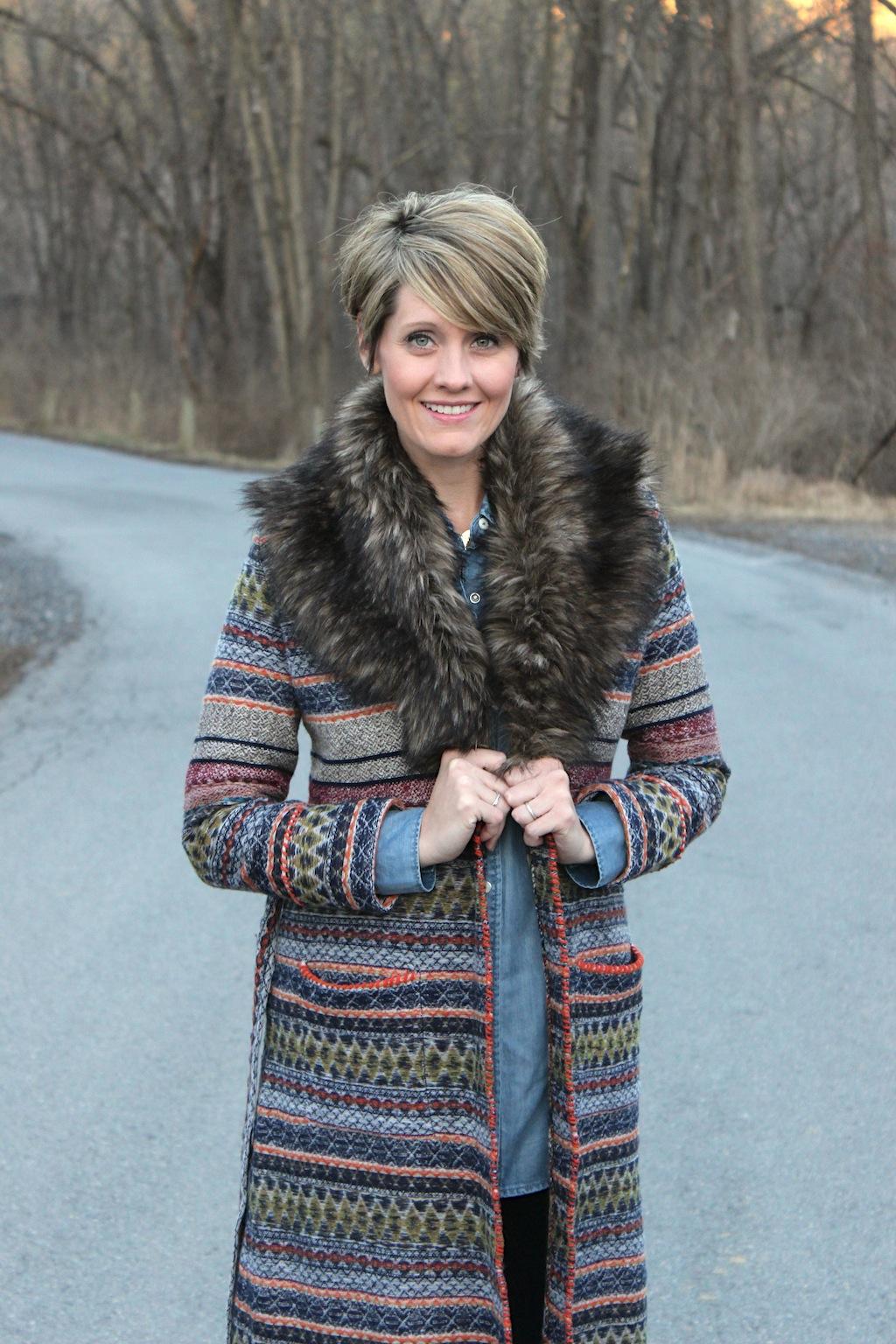 sweatercoat4