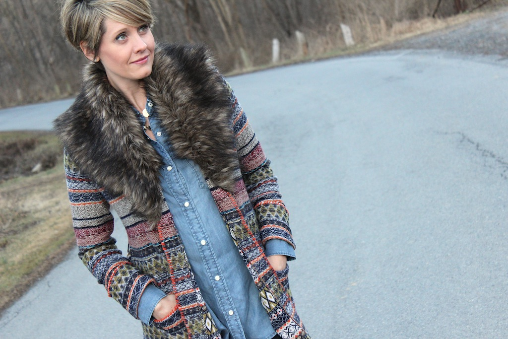 sweatercoat7