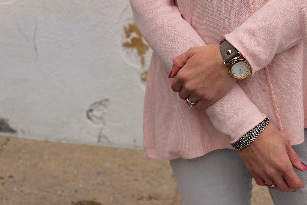 pinkgrey3