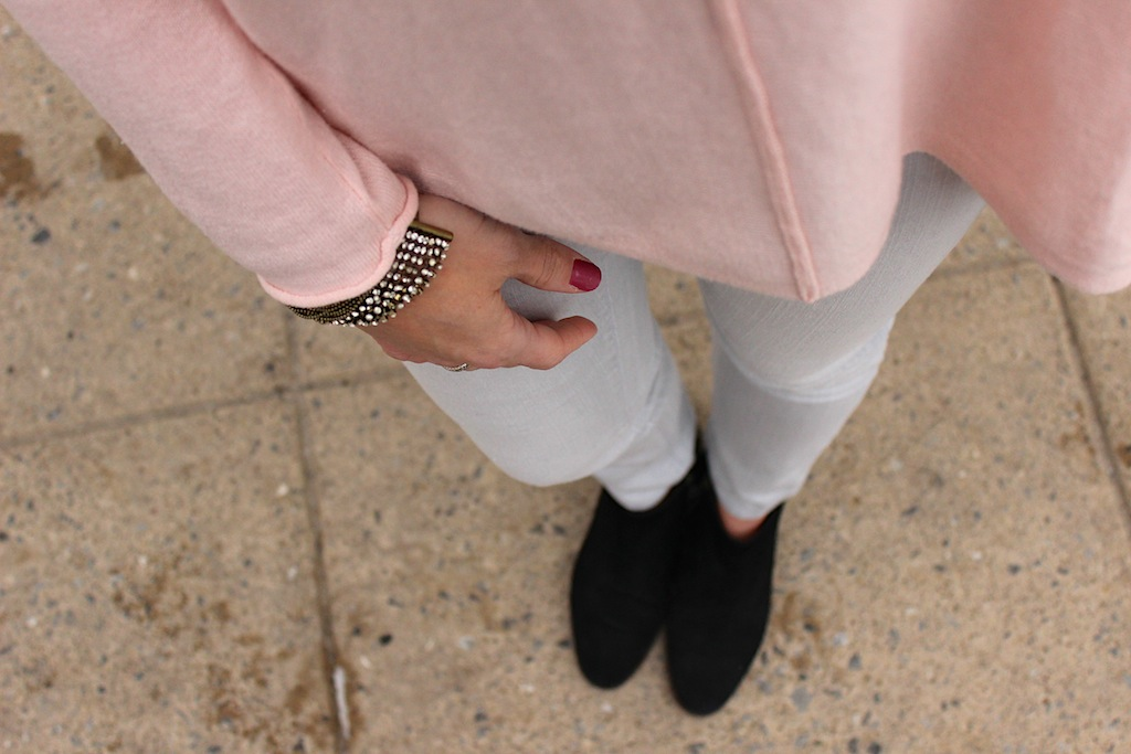 pinkgrey4