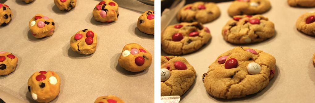 vdaycookie