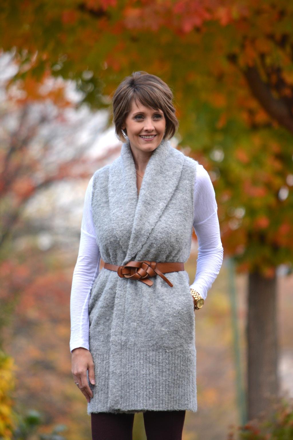 greysweatervest4