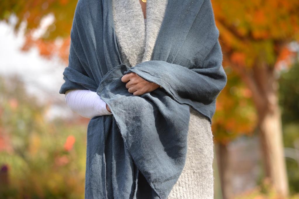 greysweatervest7