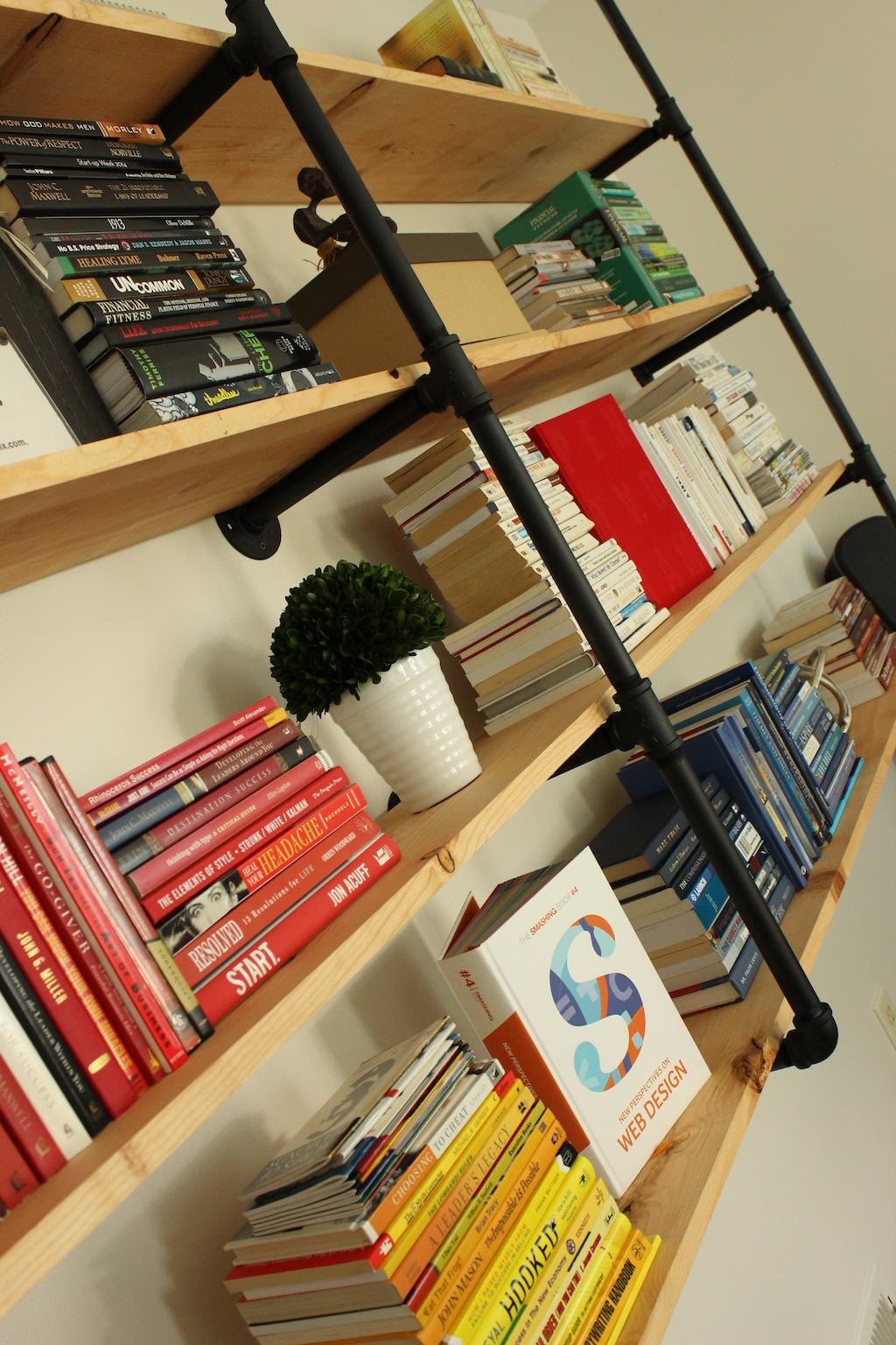 shelves7