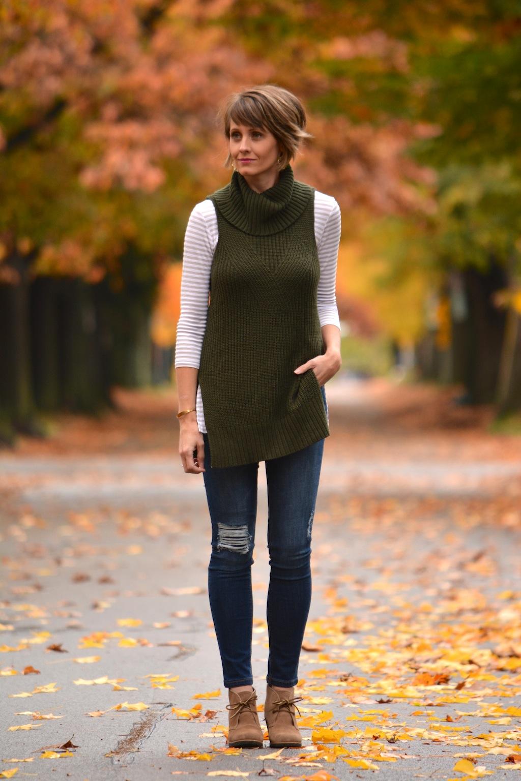 sleeveless1
