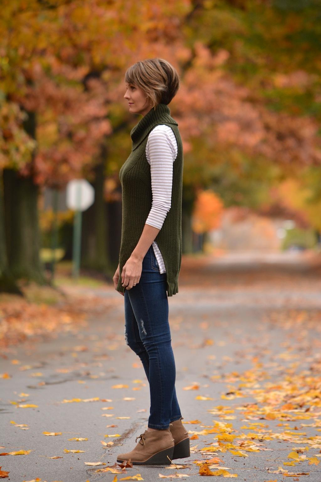 sleeveless3
