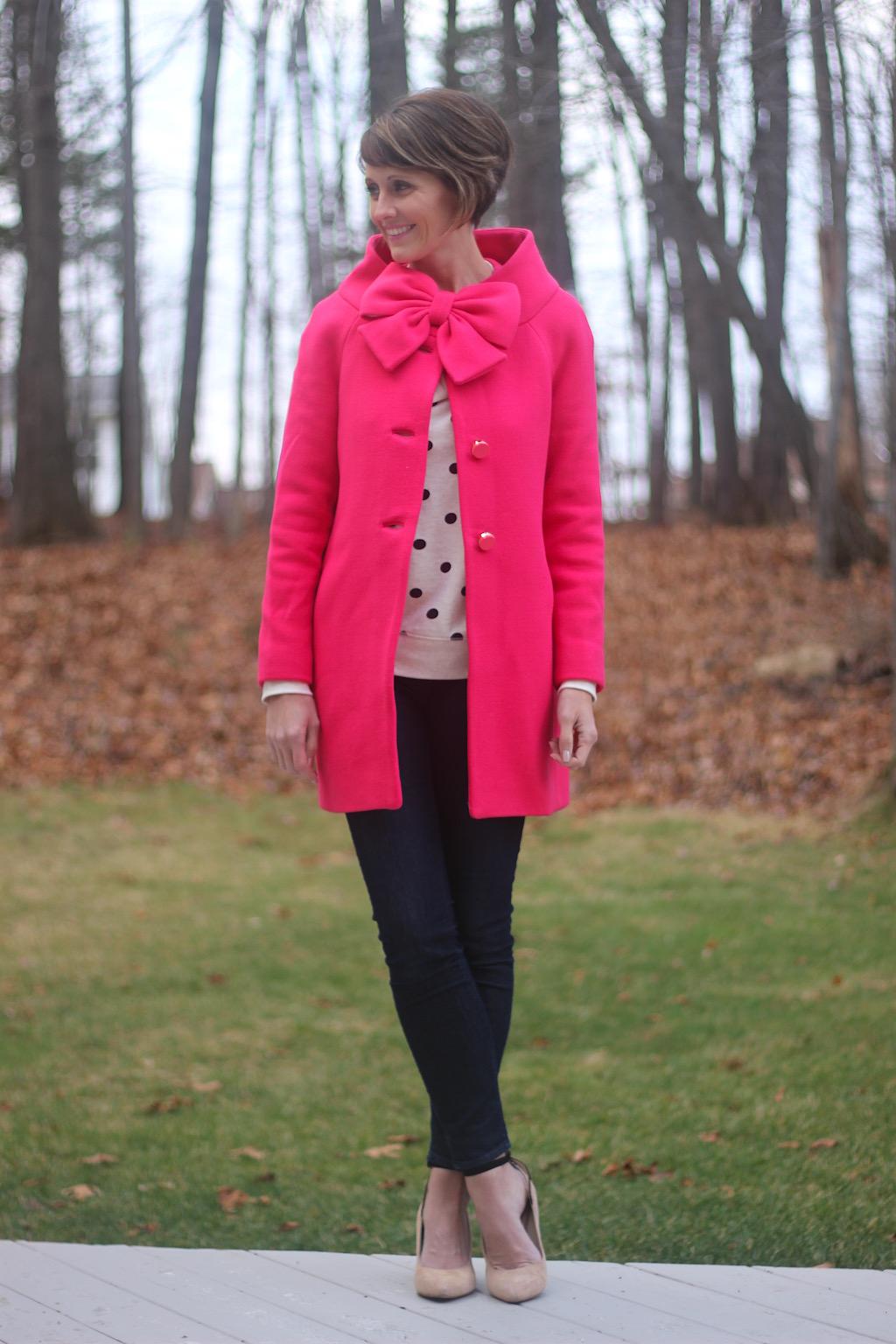bowcoat2