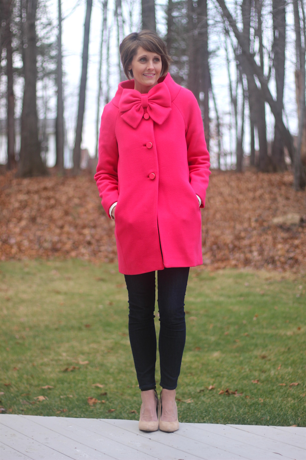 bowcoat4