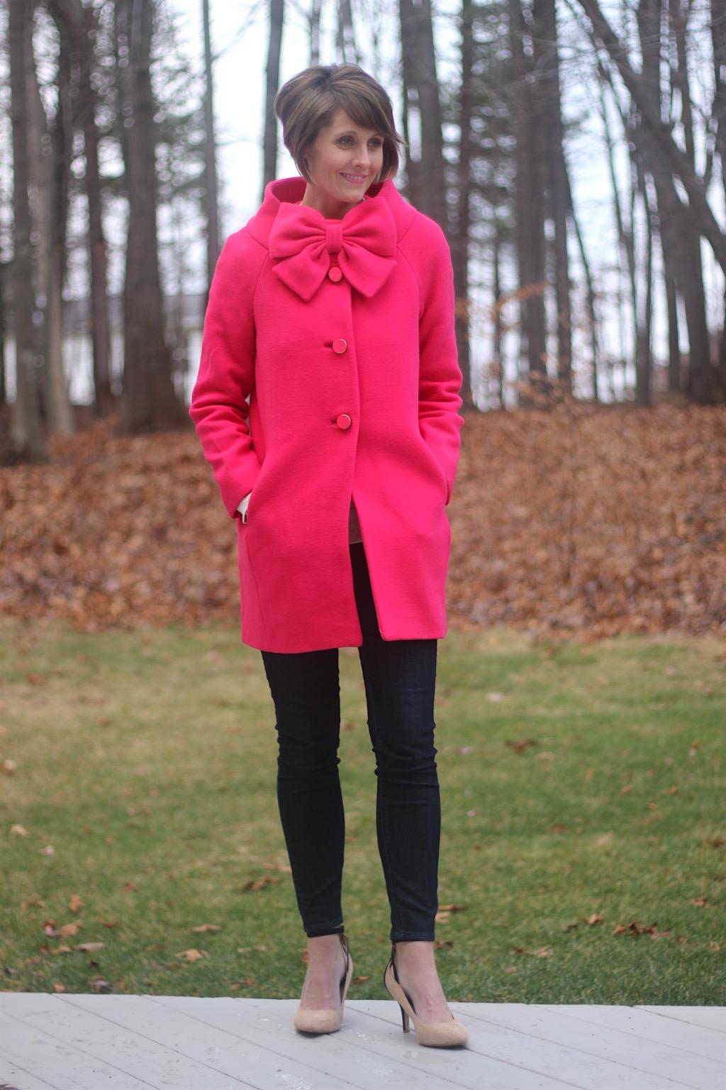 bowcoat5