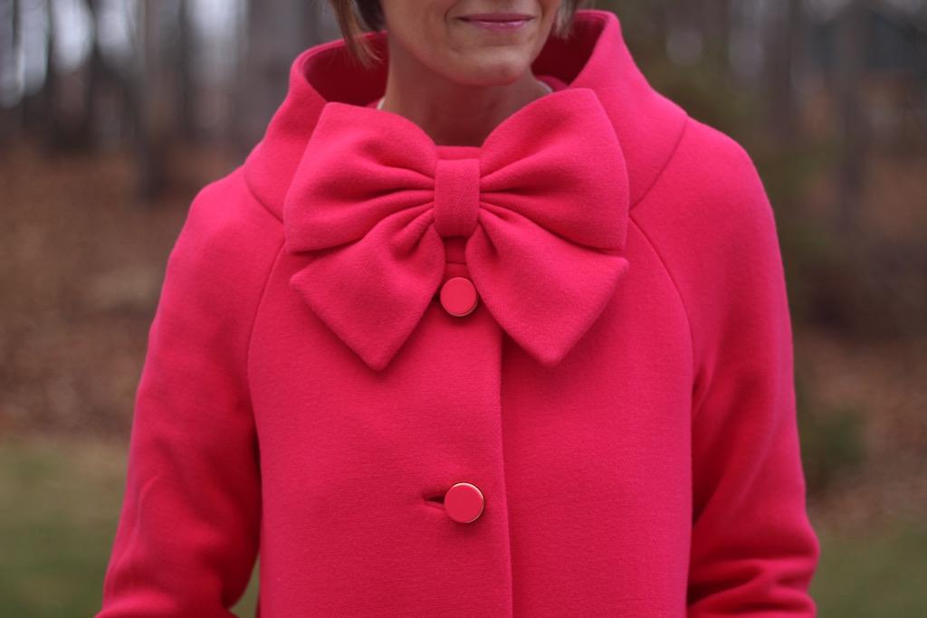 bowcoat6