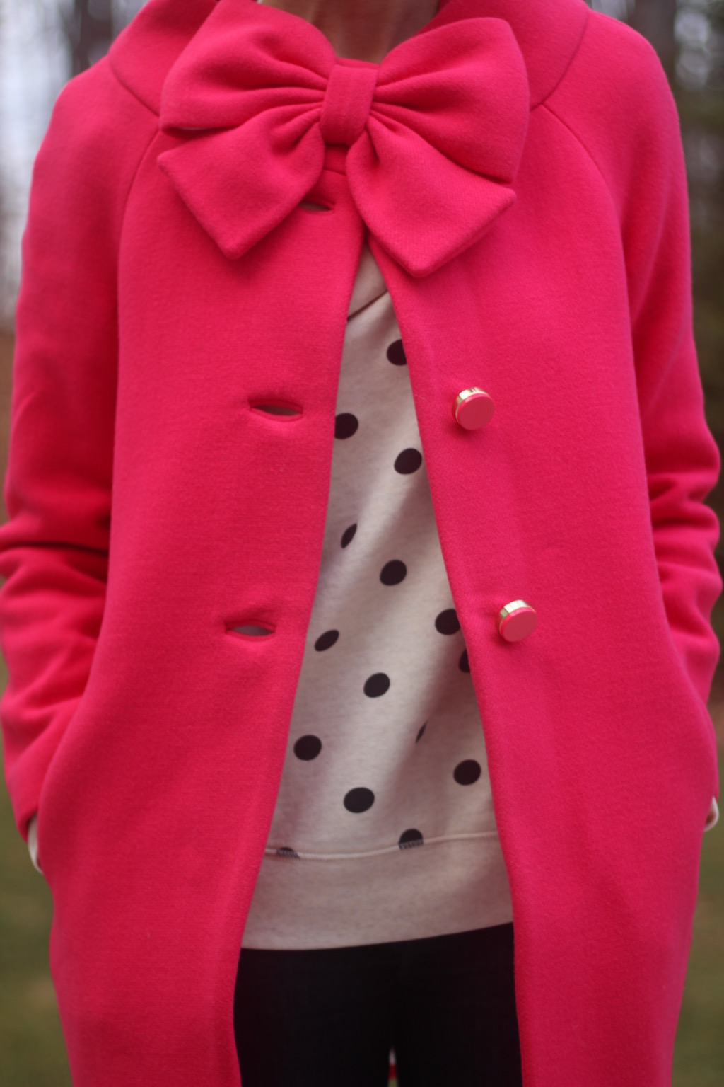 bowcoat7