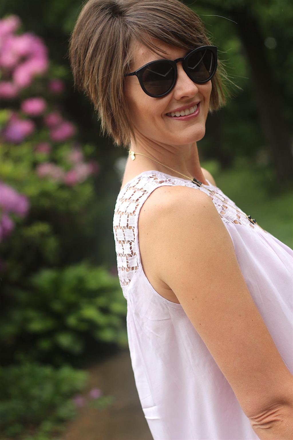 lavendertop7