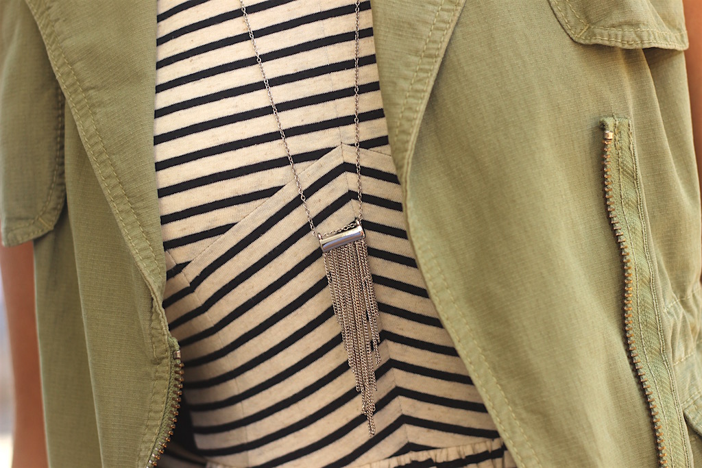 striped9