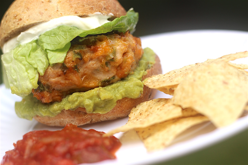 chickenburger1