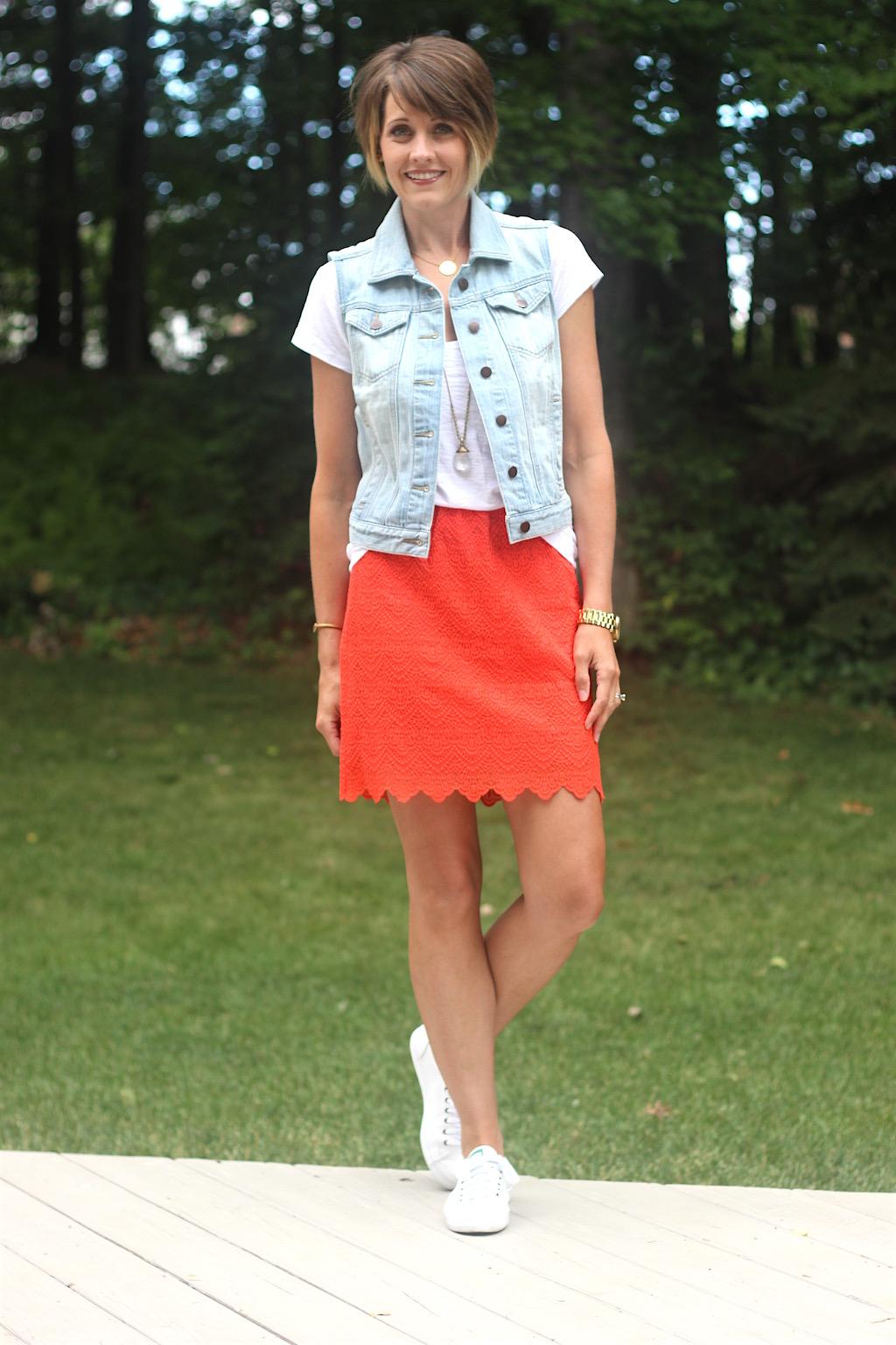 orangelace4