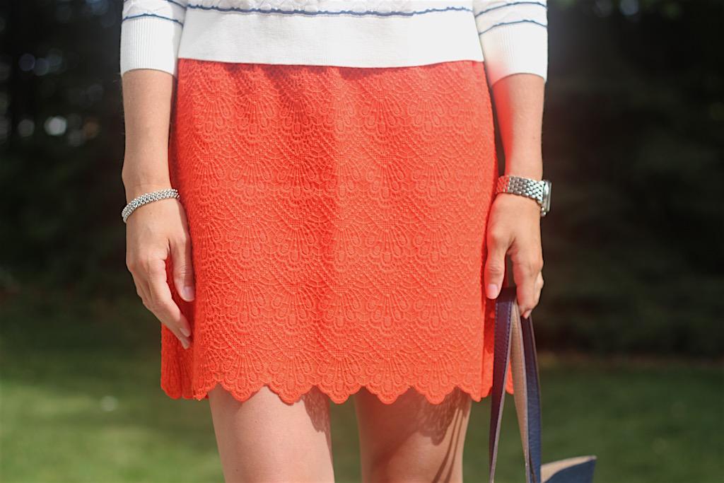 orangelace5