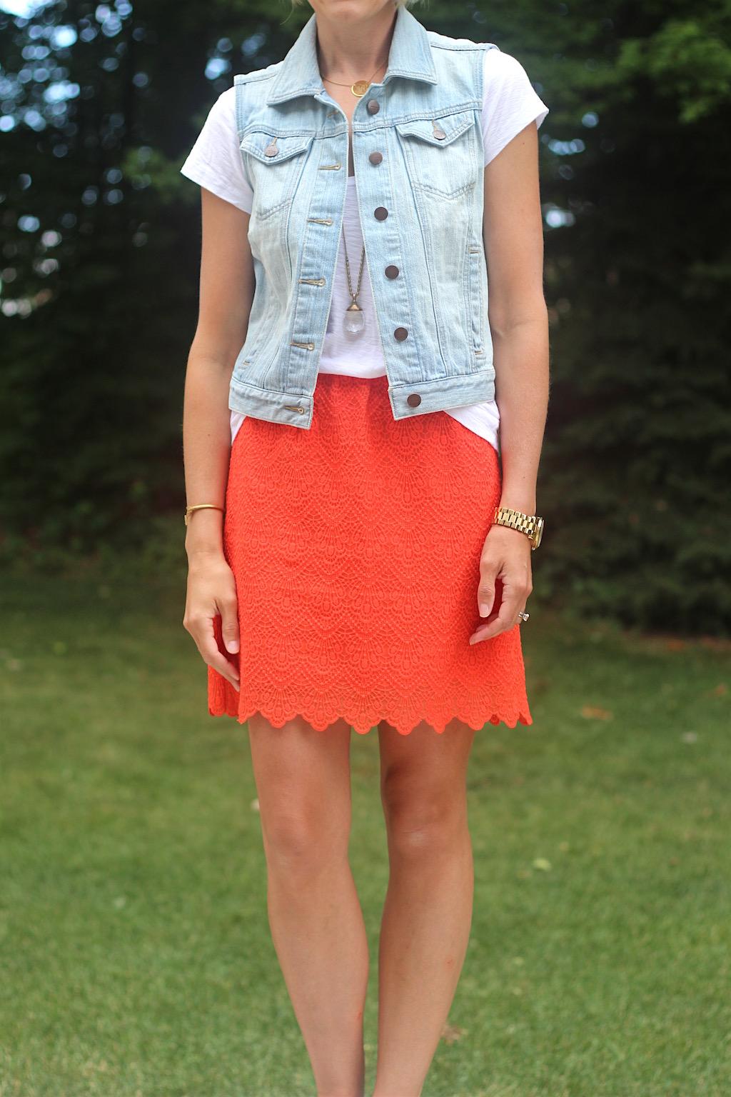 orangelace6