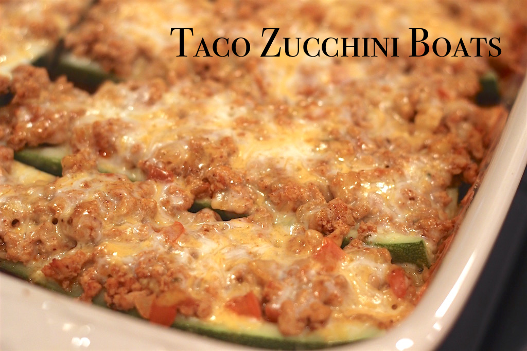 zucchiniboat1