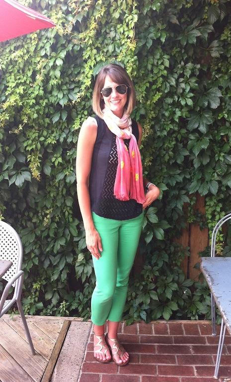 greenpant3