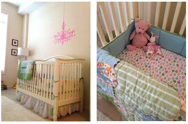 nursery411