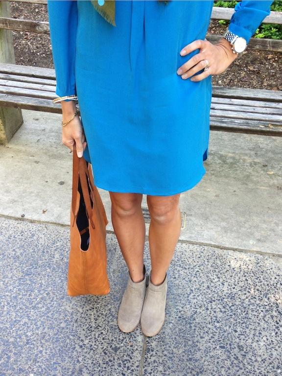 bluedress4