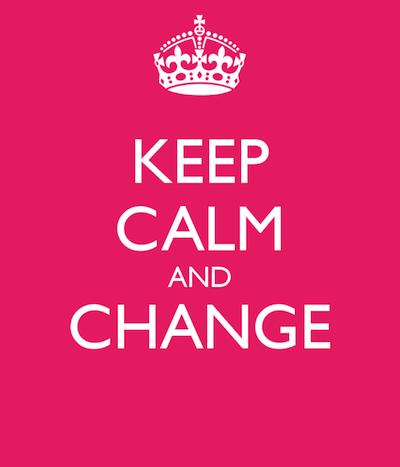 keep-calm-and-change-209