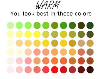 warm-color-palette