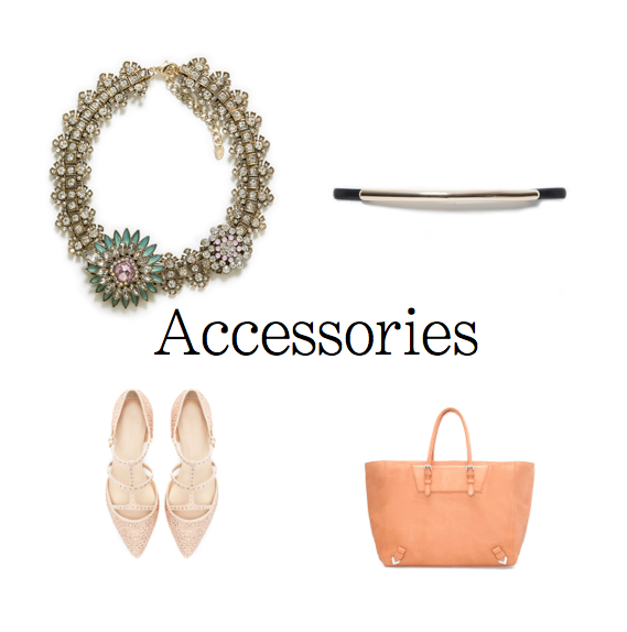 zaraaccessories