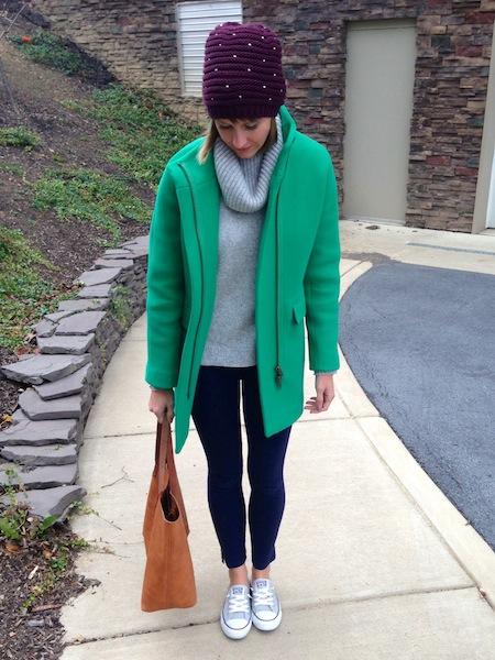 greencoat1