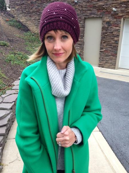 greencoat2