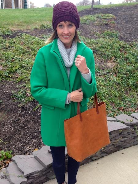 greencoat6