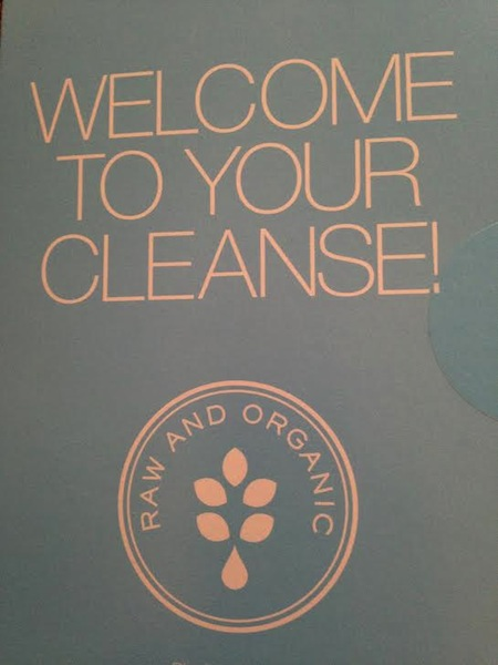 cleanse5