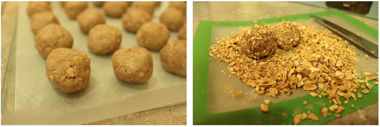 truffles3