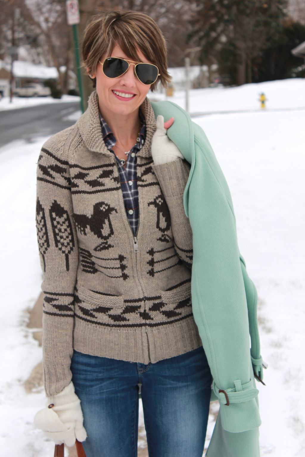 favsweater6