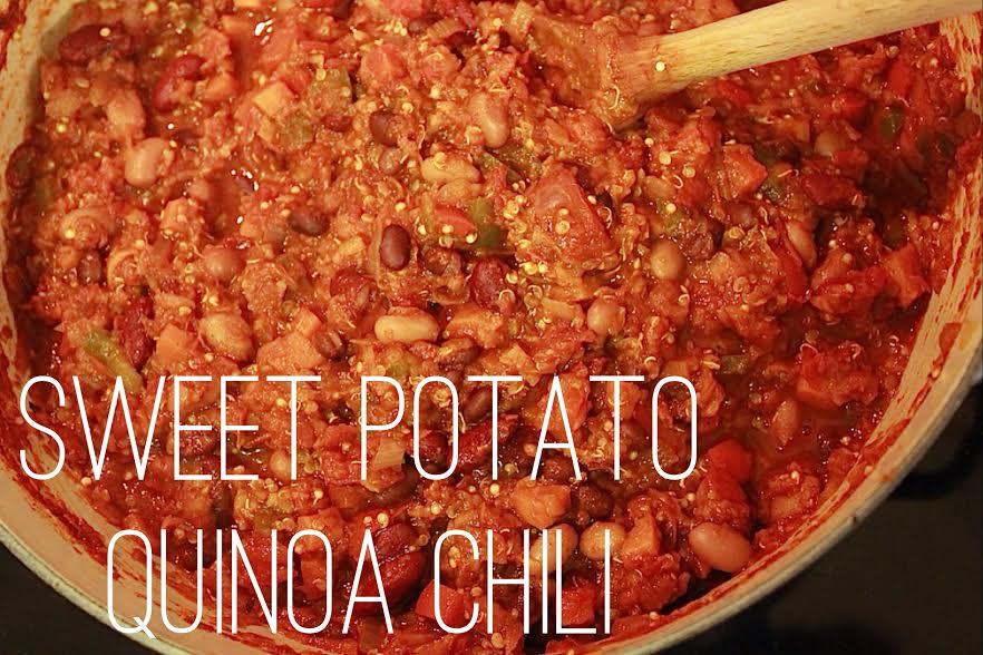 chili10