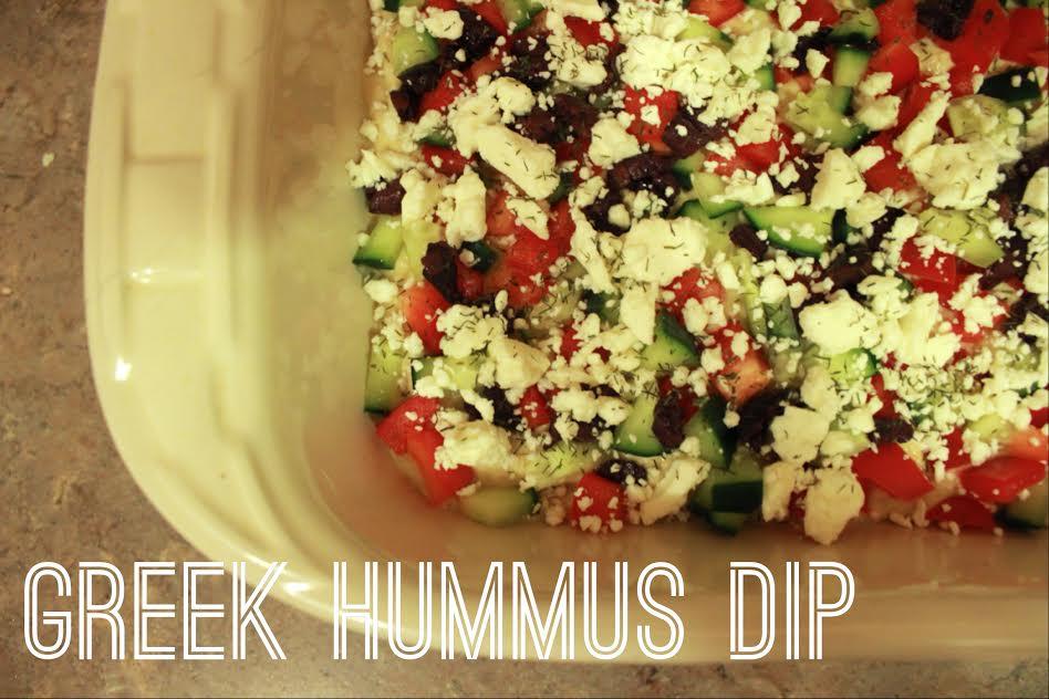 hummus6