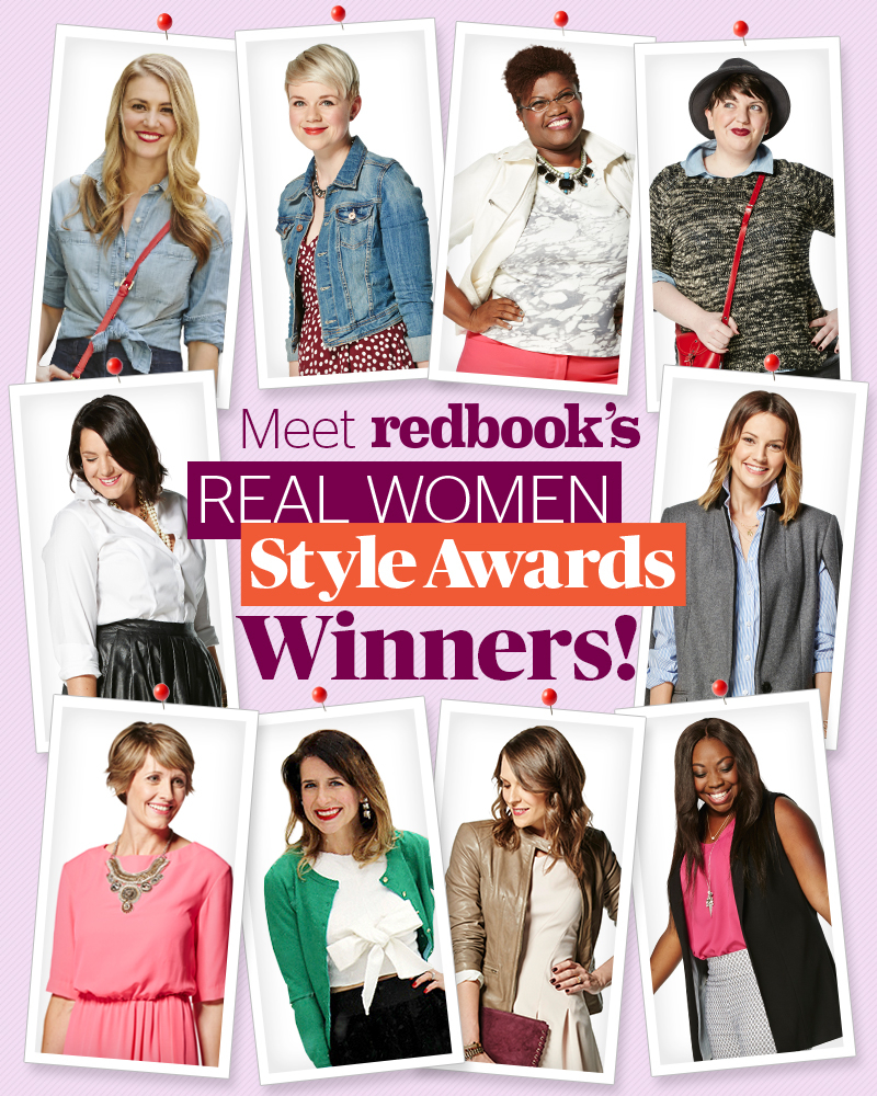 RBK_RealWomenStyleAwards_Option 1 Update