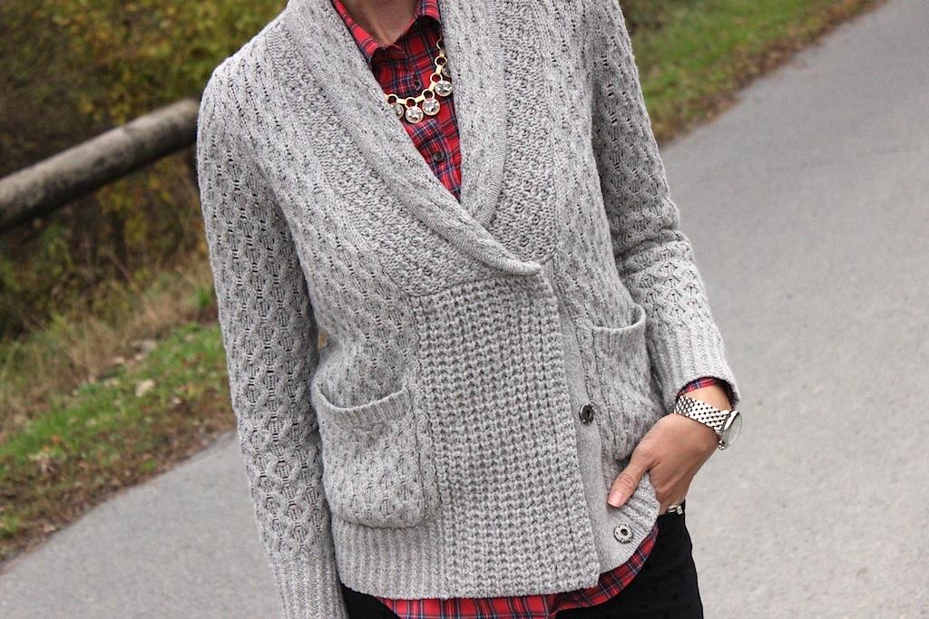 greysweater2