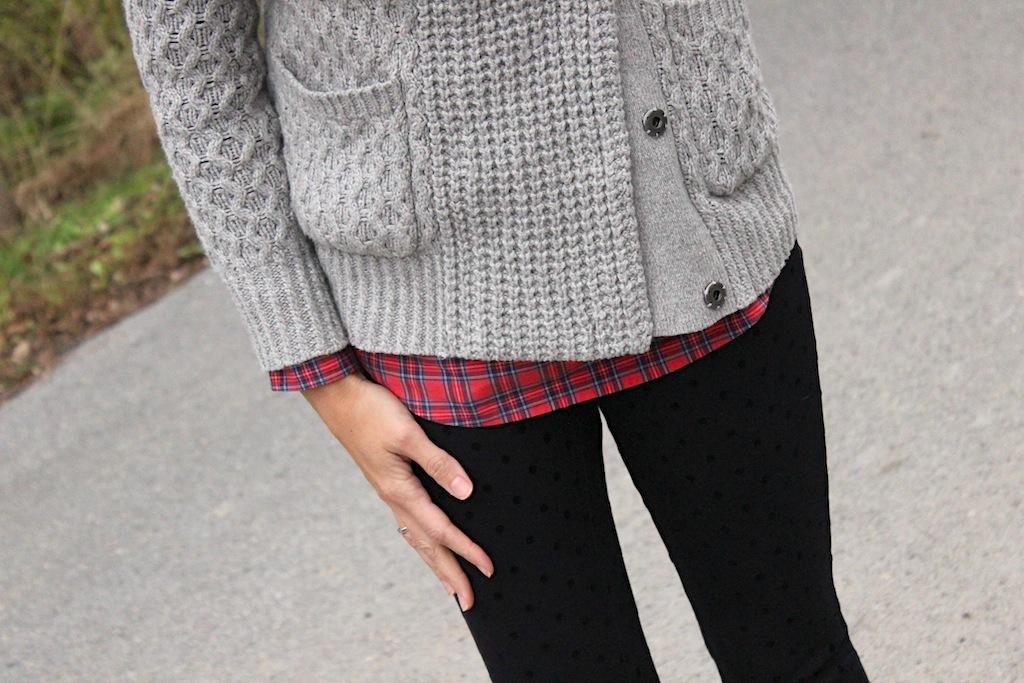 greysweater4